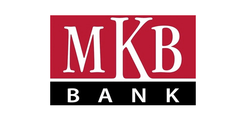 mkb 1