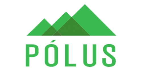 poluscenter 1
