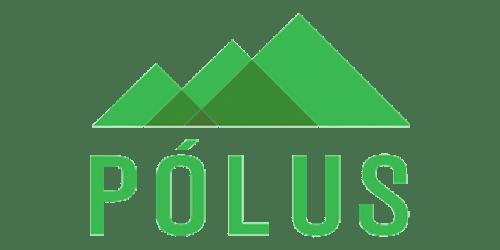 poluscenter 1